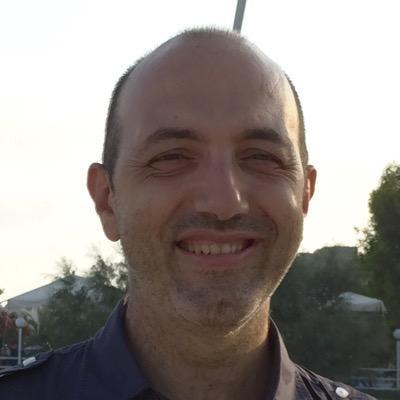 Mauro Ventura - Finanza Responsabile