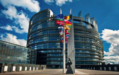 finanza responsabile europa