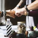 finanza responsabile - crowdinvesting