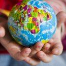 Le B Corp e le Benefit Corporation rappresentano un passo verso il rispetto del pianeta e della società senza sacrificare il profitto