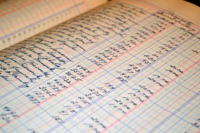 Bilanci sostenibili per una finanza sostenibile