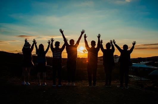 I millennials e il futuro del pianeta