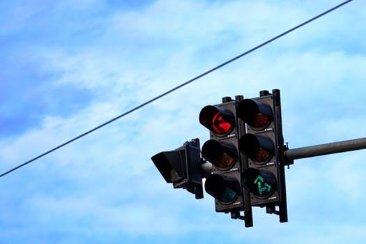 """la strada giusta da percorrere è sempre quella più """"verde"""""""