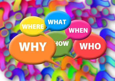 Settimana SRI: where, when, how, why, who
